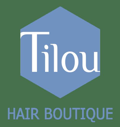Tilou's Tutorial Bar